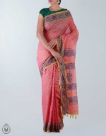 Shop Online Andhra Pradesh Sarees 669