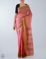 Shop Online Andhra Pradesh Sarees 668