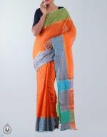 Shop Online Andhra Pradesh Sarees 667
