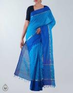 Shop Online Andhra Pradesh Sarees 661