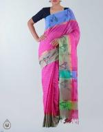 Shop Online Andhra Pradesh Sarees 660