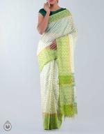 Shop Online Andhra Pradesh Sarees 659