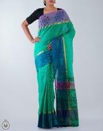 Shop Online Andhra Pradesh Sarees 658