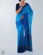 Shop Online Andhra Pradesh Sarees 657