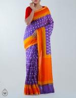 Shop Online Andhra Pradesh Sarees  679