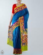 Shop Online Andhra Pradesh Sarees  676