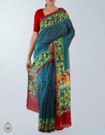 Shop Online Andhra Pradesh Sarees  675