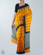 Shop Online Andhra Pradesh Sarees  674