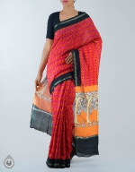 Shop Online Andhra Pradesh Sarees  672