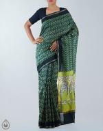 Shop Online Andhra Pradesh Sarees 664