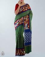 Shop Online Andhra Pradesh Sarees 663