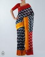 Shop Online Andhra Pradesh Sarees 662