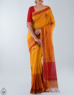Shop Online Andhra Pradesh Sarees 656