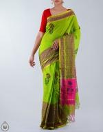 Shop Online Andhra Pradesh Sarees 654