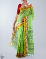 Shop Online Andhra Pradesh Sarees 653