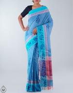 Shop Online Andhra Pradesh Sarees 652