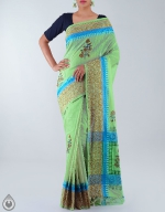Shop Online Andhra Pradesh Sarees 651