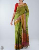 Shop Online Andhra Pradesh Sarees 650