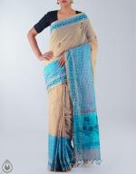 Shop Online Andhra Pradesh Sarees 649