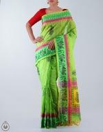 Shop Online Andhra Pradesh Sarees 648