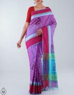 Shop Online Andhra Pradesh Sarees 647