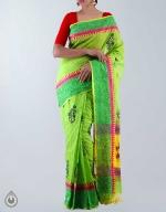 Shop Online Andhra Pradesh Sarees 646