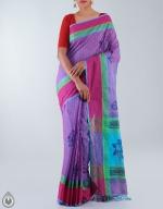 Shop Online Andhra Pradesh Sarees 645