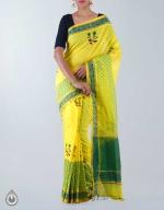 Shop Online Andhra Pradesh Sarees 644
