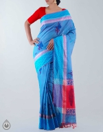 Shop Online Andhra Pradesh Sarees 643