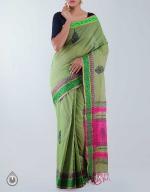 Shop Online Andhra Pradesh Sarees 642