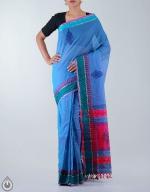 Shop Online Andhra Pradesh Sarees 641