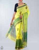 Shop Online Andhra Pradesh Sarees 640