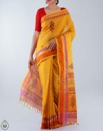 Shop Online Andhra Pradesh Sarees 639