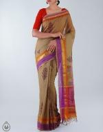 Shop Online Andhra Pradesh Sarees 638