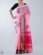 Shop Online Andhra Pradesh Sarees 637