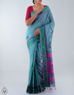 Shop Online Andhra Pradesh Sarees 636