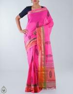 Shop Online Andhra Pradesh Sarees 635