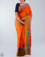 Shop Online Andhra Pradesh Sarees 634