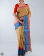 Shop Online Andhra Pradesh Sarees 633