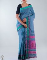 Shop Online Andhra Pradesh Sarees 632