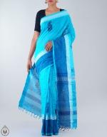 Shop Online Andhra Pradesh Sarees 631