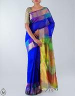Shop Online Andhra Pradesh Sarees 630