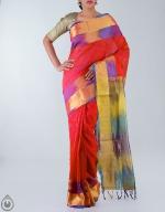Shop Online Andhra Pradesh Sarees 629