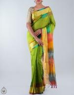 Shop Online Andhra Pradesh Sarees 628