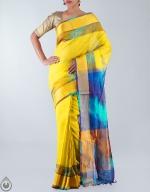 Shop Online Andhra Pradesh Sarees 627