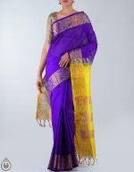Shop Online Andhra Pradesh Sarees 626