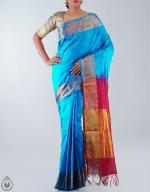 Shop Online Andhra Pradesh Sarees 625