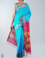 Shop Online Andhra Pradesh Sarees 624