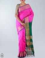 Shop Online Andhra Pradesh Sarees 623