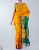 Shop Online Andhra Pradesh Sarees 622